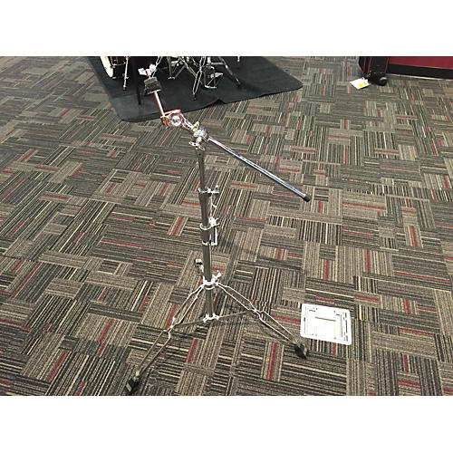 Pearl Boom Cymbal Stand Holder-thumbnail