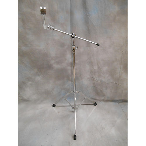 Pearl Boom Cymbal Stand Holder