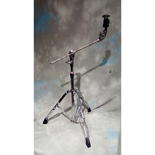 Tama Boom Cymbal Stand Holder-thumbnail