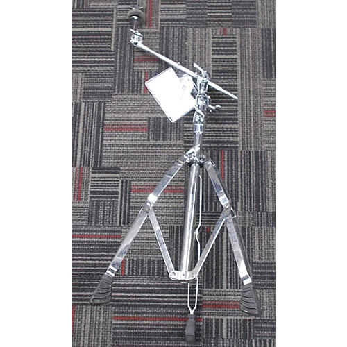 Mapex Boom Cymbal Stand Holder