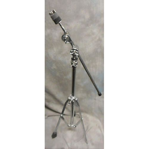 Premier Boom Cymbal Stand Holder