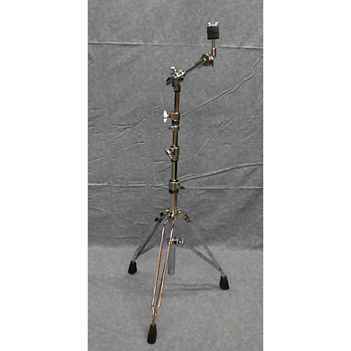 Used Yamaha Boom Cymbal Stand Holder Guitar Center