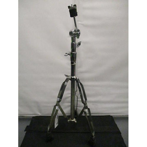 used pearl boom cymbal stand misc stand guitar center. Black Bedroom Furniture Sets. Home Design Ideas