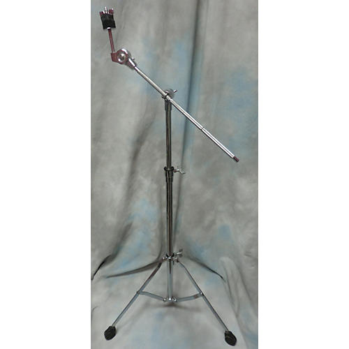 In Store Used Boom Cymbal Stand-thumbnail