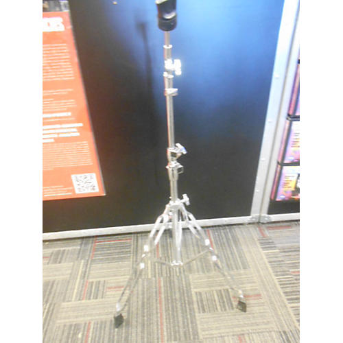 Miscellaneous Boom Cymbal Stand-thumbnail