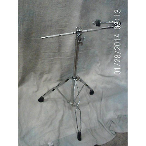 Sound Percussion Labs Boom Cymbal Stand-thumbnail