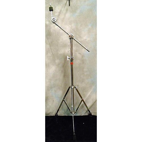 Ludwig Boom Cymbal Stand-thumbnail