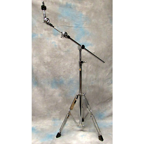 Pearl Boom Cymbal Stand-thumbnail