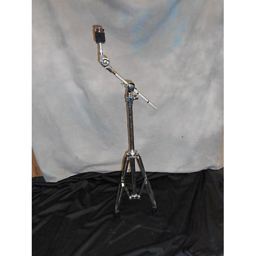 PDP by DW Boom Cymbal Stand-thumbnail