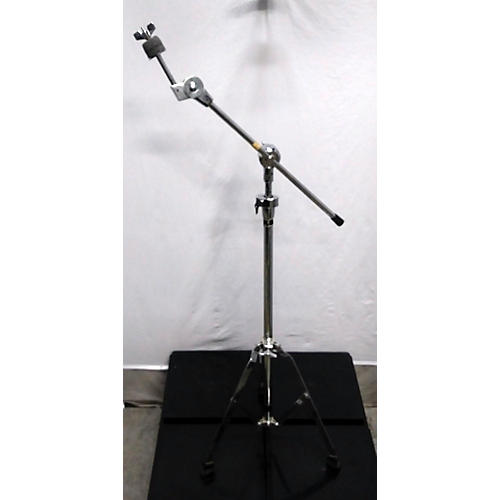 used pearl boom cymbal stand guitar center. Black Bedroom Furniture Sets. Home Design Ideas