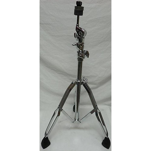 Pearl Boom Cymbal Stand