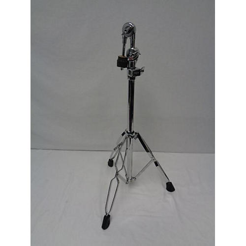 SPL Boom Cymbal Stand