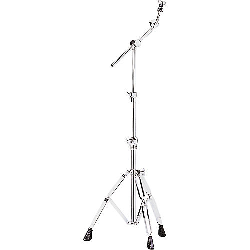 Mapex Boom Cymbal Stand-thumbnail