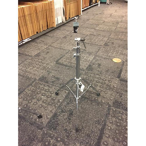 DW Boom Cymbol Stand Cymbal Stand