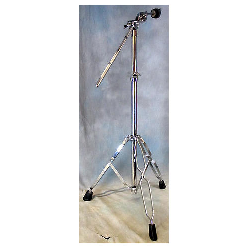 SPL Boom Double Braced Cymbal Stand-thumbnail