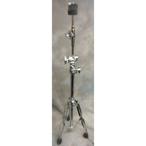 Sound Percussion Labs Boom Holder-thumbnail