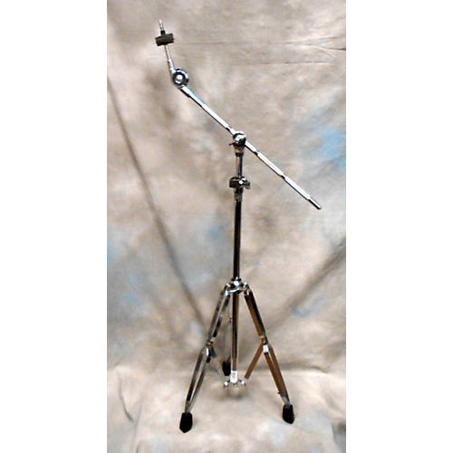 PDP Boom Stand Cymbal Stand