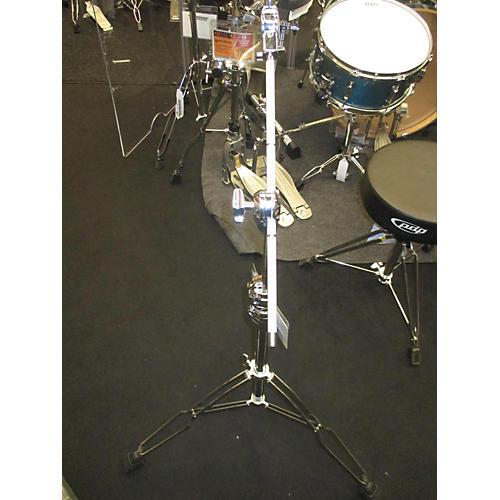 Yamaha Boom Stand Cymbal Stand-thumbnail