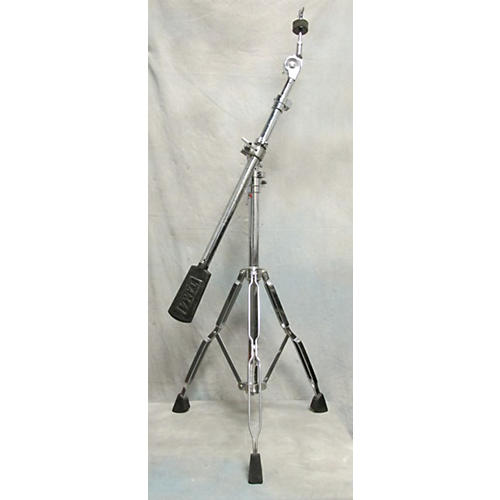 Tama Boom Stand Cymbal Stand-thumbnail