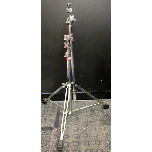 Gibraltar Boom Stand Cymbal Stand-thumbnail