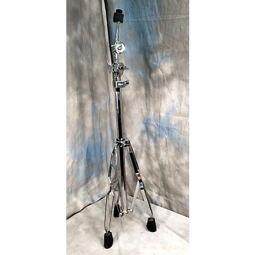 SPL Boom Stand Cymbal Stand-thumbnail