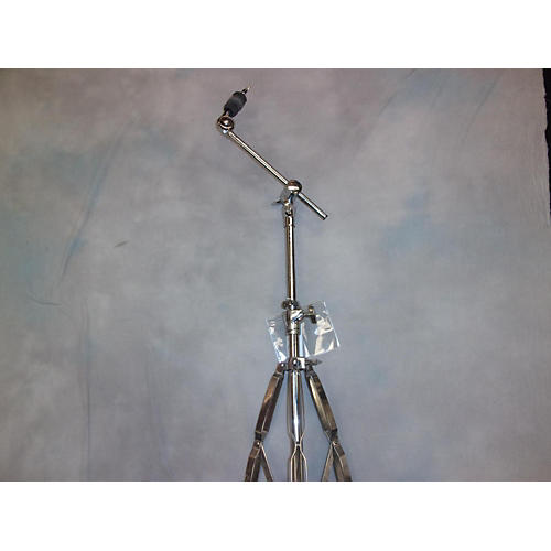 Mapex Boom Stand Cymbal Stand-thumbnail