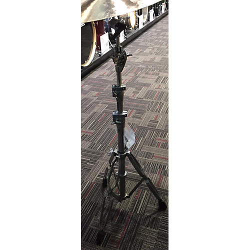 DW Boom Stand Cymbal Stand-thumbnail