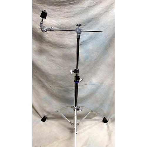 Yamaha Boom Stand Cymbal Stand