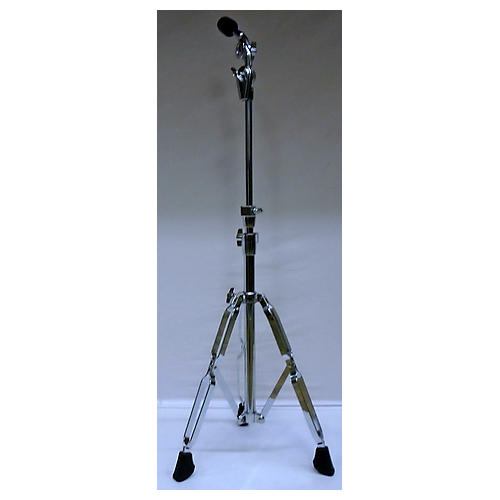 used tama boom stand cymbal stand guitar center. Black Bedroom Furniture Sets. Home Design Ideas
