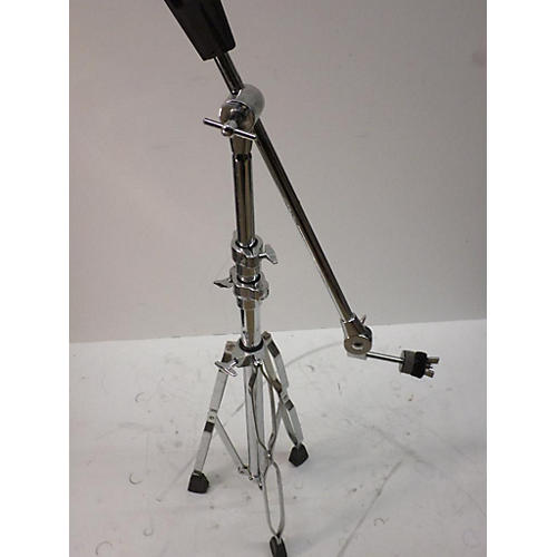 Miscellaneous Boom Stand Cymbal Stand-thumbnail