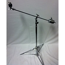 Slingerland Boom Stand Cymbal Stand