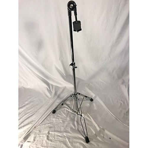 Pearl Boom Stand Cymbal Stand-thumbnail