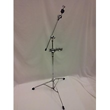 Pearl Boom Stand Cymbal Stand