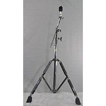 Gibraltar Boom Stand Cymbal Stand