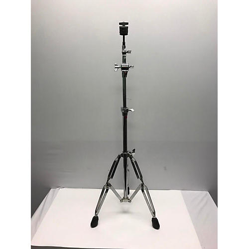 Ludwig Boom Stand Cymbal Stand