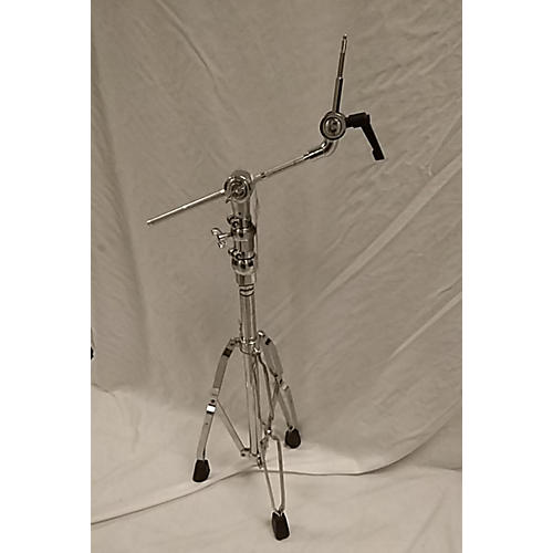 Pulse Boom Stand Cymbal Stand