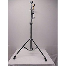 Sonor Boom Stand Cymbal Stand