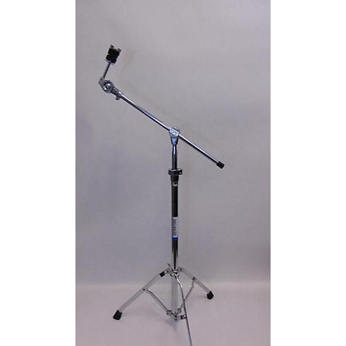 used pearl boom stand cymbal stand guitar center. Black Bedroom Furniture Sets. Home Design Ideas