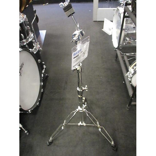 Pearl Boom Stand Drum Hardware Pack