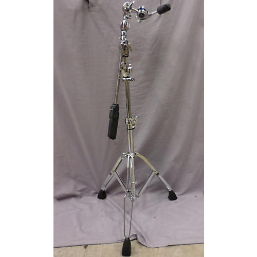 Pearl Boom Stand Holder-thumbnail