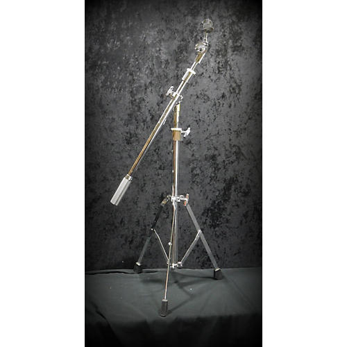 Ludwig Boom Stand Holder-thumbnail
