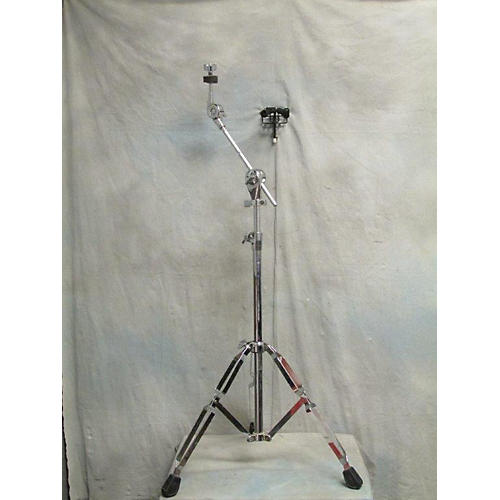 PDP by DW Boom Stand Holder-thumbnail