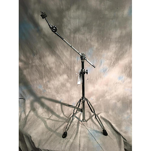 Sound Percussion Labs Boom Stand Holder