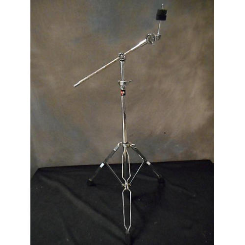 Gibraltar Boom Stand Misc Stand