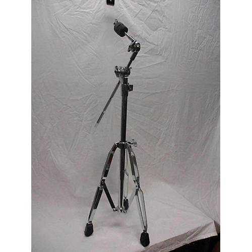 Pearl Boom Stand Misc Stand