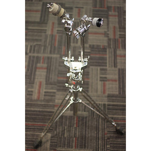 Gibraltar Boom Stand With Cymbal Holder Cymbal Stand