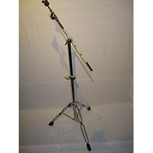 Ludwig Boom Strand Percussion Mount