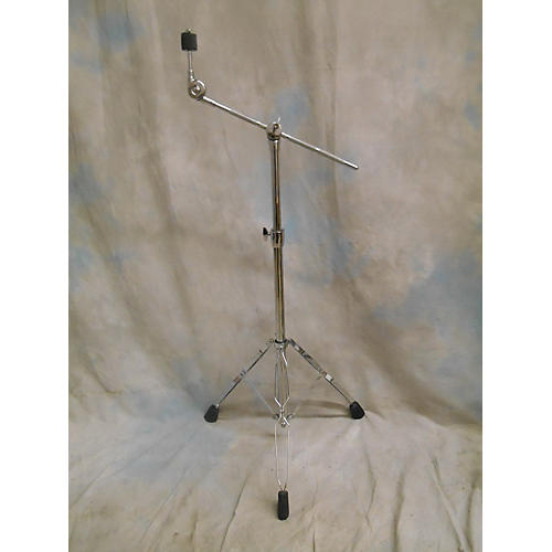 Sound Percussion Labs Boom-thumbnail