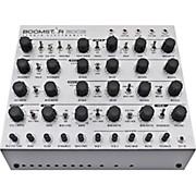 Studio Electronics Boomstar 3003