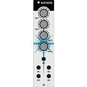 Studio Electronics Boomstar Modular Mix4